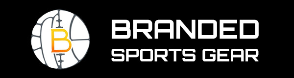Branded Sports Gear