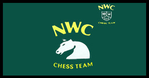 NWC Chess Team