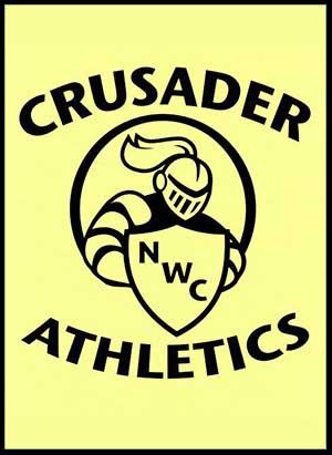 crusaderfeaturedimage