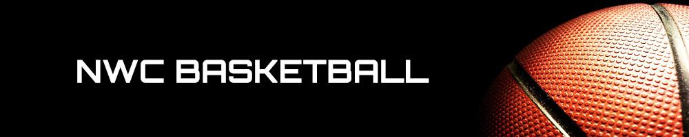 nwcbasketballheader