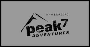 Peak7